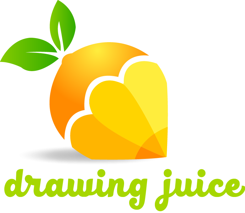 Drawing Juice